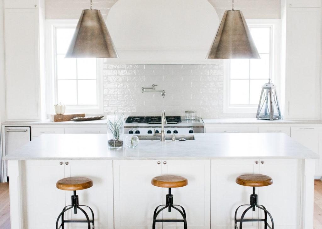 Residential Stone Amp Granite Countertops For Homes In