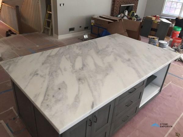 How to clean quartz countertops – Stone Emporium – Quartz Countertops Chicago