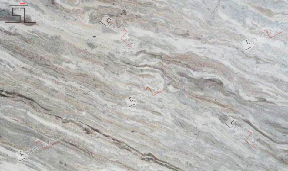 Indian Marble Stone Exporter Stone Ideas