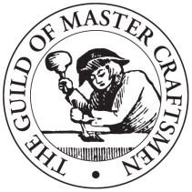 GMC_logo_k