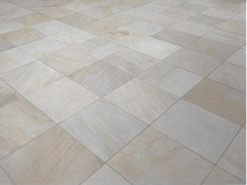 MINT GOLD SANDSTONE