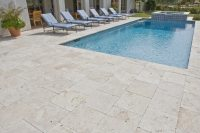 Blogs - Travertine, Bluestone, Granite, Sandstone, Crazy ...