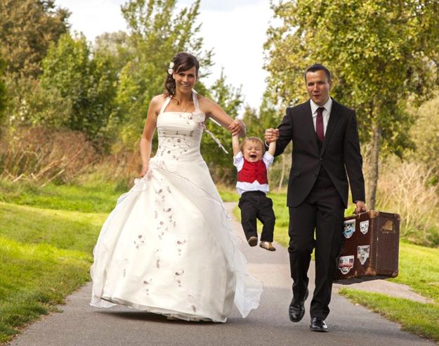 hochzeitnaumburg  Fotografie Hochzeitsfotografie Familienfotos Werbung Webdesign in