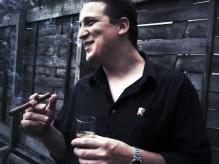 foto: Jeroen Bakker 2007