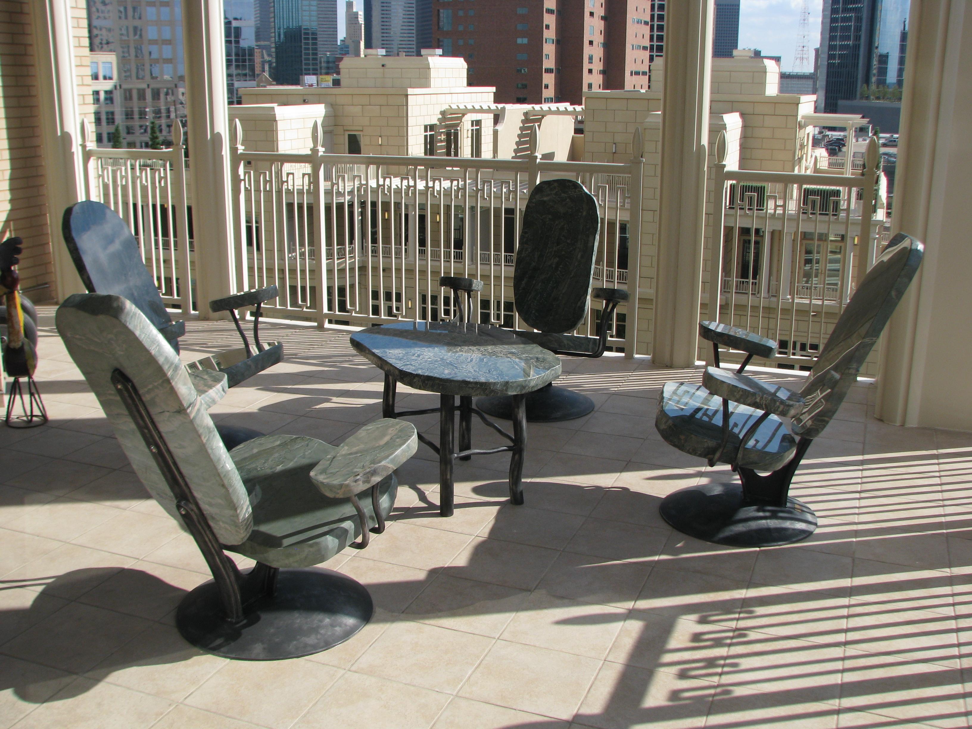 dangerous deadly patio furniture