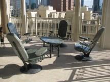 Dangerous & Deadly Patio Furniture Stone2furniture