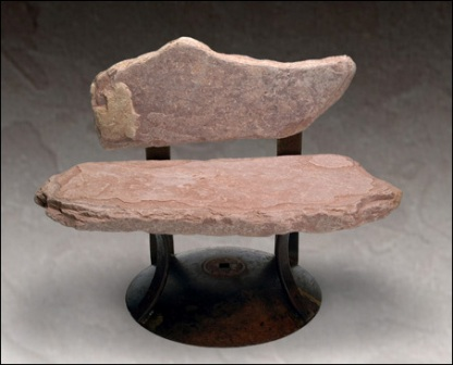 bench seating for kitchen restaurant supplies stone2furniture | outdoor furniture pool ...