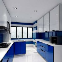 Aluminum Kitchen Cabinets Philippines   Review Home Co