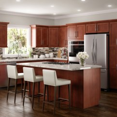 Kitchen Cabinets To Go Design Software Jsi Cabinetry