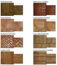 Patio Upgrades for Your Home