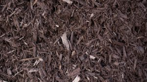 Mulch – Walnut – Sold Per Yard