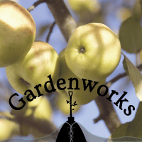 Permaculture Gardening with Fruit Trees
