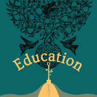Permaculture Education by Stone & Spade