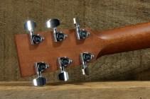 58578 OM31SR 45mm Stonebridge7