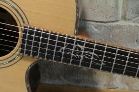 Furch G25CR-C Model06