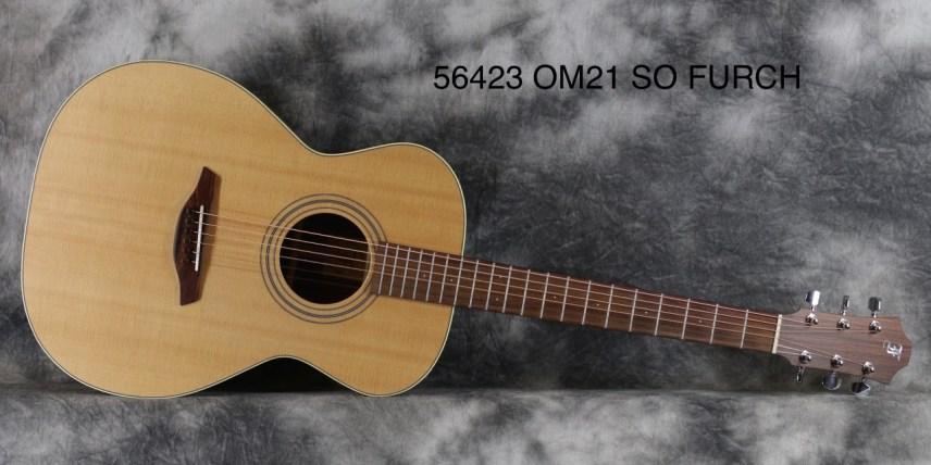 56423 OM21 SO FURCH01