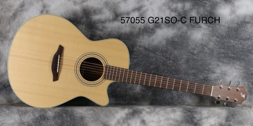 57055 G21SO-C FURCH01