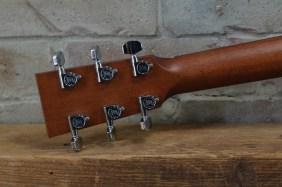 57665 OM31SR Stonebridge 45mm5