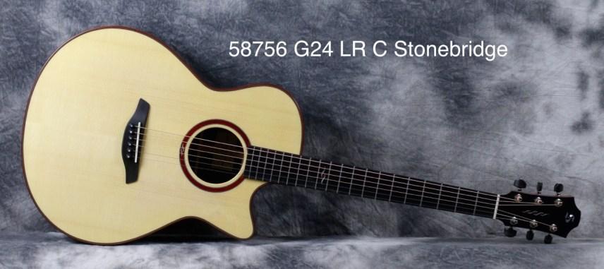 58756 G24 LR C Stonebridge - 1