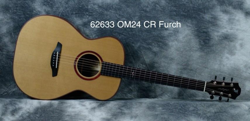 62633 OM24 CR Furch - 1