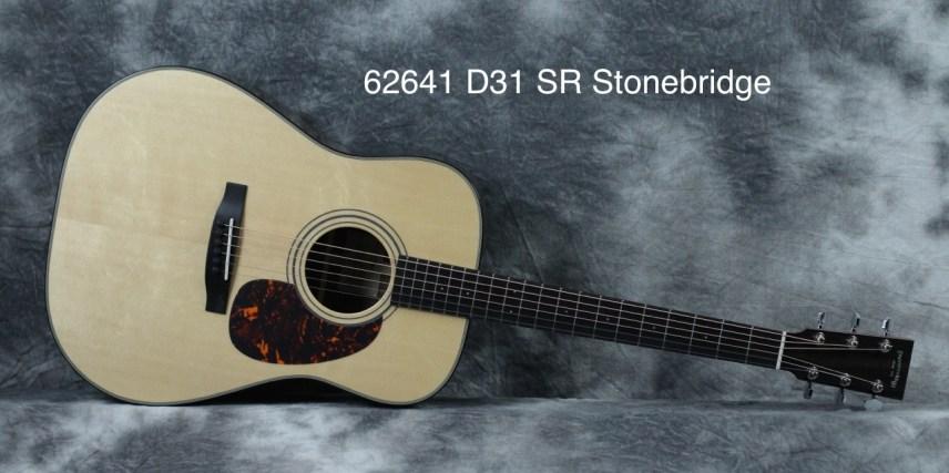 62641 D31 SR Stonebridge - 1
