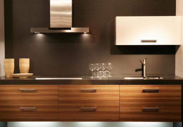 quarz komposit arbeitsplatte küche  küchenarbeitsplatten