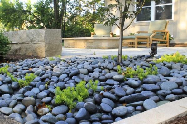 jackson landscaping stones stone