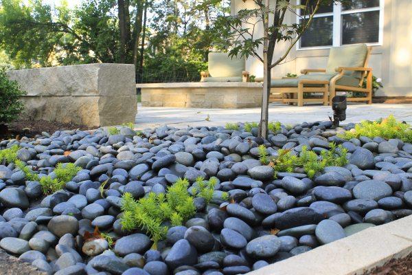 inspiration stone center