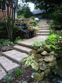backyard creations indiana - 28 images - 100 backyard ...