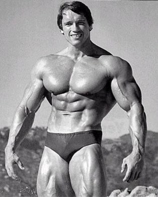 728-arnold-schwarzenegger-six-pack-abs-mr-olympia