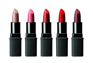 NARS Steven Klein Killer Heels Mini Lipstick Set - tif (3)