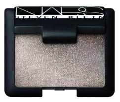 NARS Steven Klein Stud Eyeshadow - tif