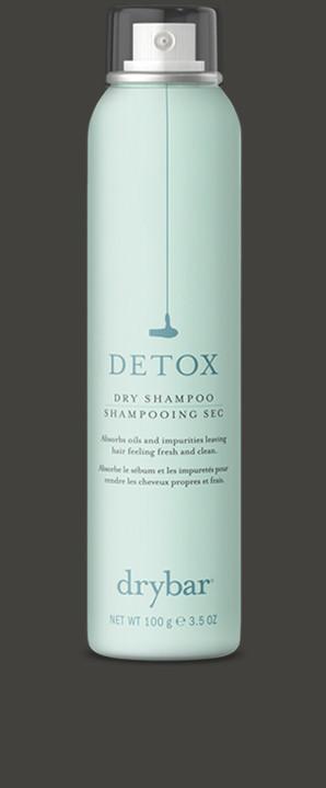 Detox_063a015c-e177-45ec-8d7d-37e63e14ef14_1024x1024