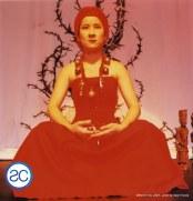 Agua Viva 2003-1