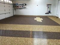 Carpet Garage Floor Mats - Carpet Vidalondon