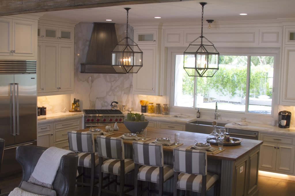 Kitchen Ideas Stone Creek Furniture