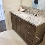 Bathroom Ideas Stone Creek Furniture
