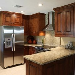 Furniture For Kitchen Knives Made In Germany Stone Creek The Way You Want It Save Space Your