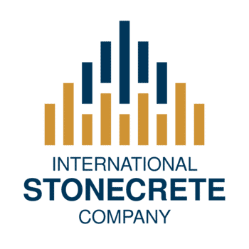 International Stonecrete Company