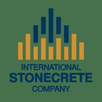 International Stonecrete Company