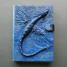Blue Dragon1