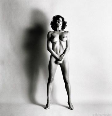 002 Helmut Newton Sumo Bignudeiii-Paris-1980