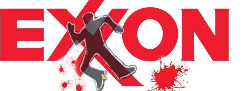 Exxon-blood-picsay__880