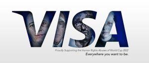 Visa__880