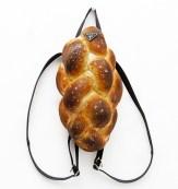 pancake-purses-bread-bags-chloe-wise-designboom-01