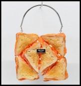 pancake-purses-bread-bags-chloe-wise-designboom-13