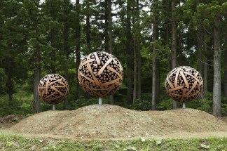 wooden-sculptures-jae-hyo-lee-19