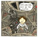 Vader-and-Daughter-04
