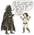 Vader-and-Daughter-05