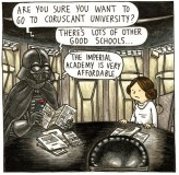 Vader-and-Daughter-13